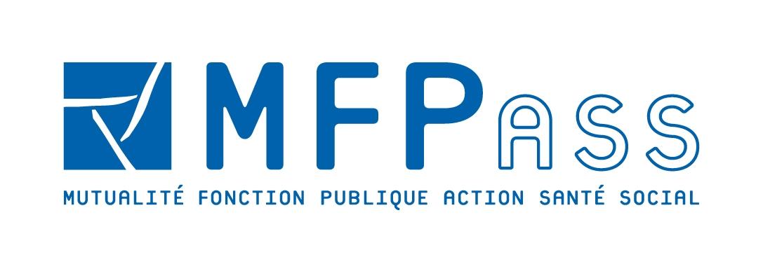 MFPass