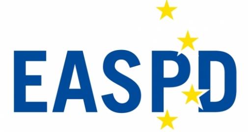 easpd-logo