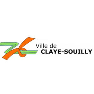 Ville-claye-1-300x300