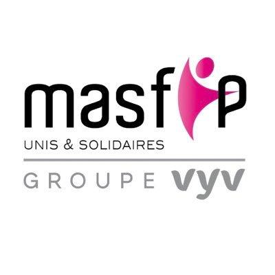 masfp logo