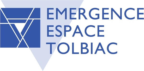 emergence tolbiac