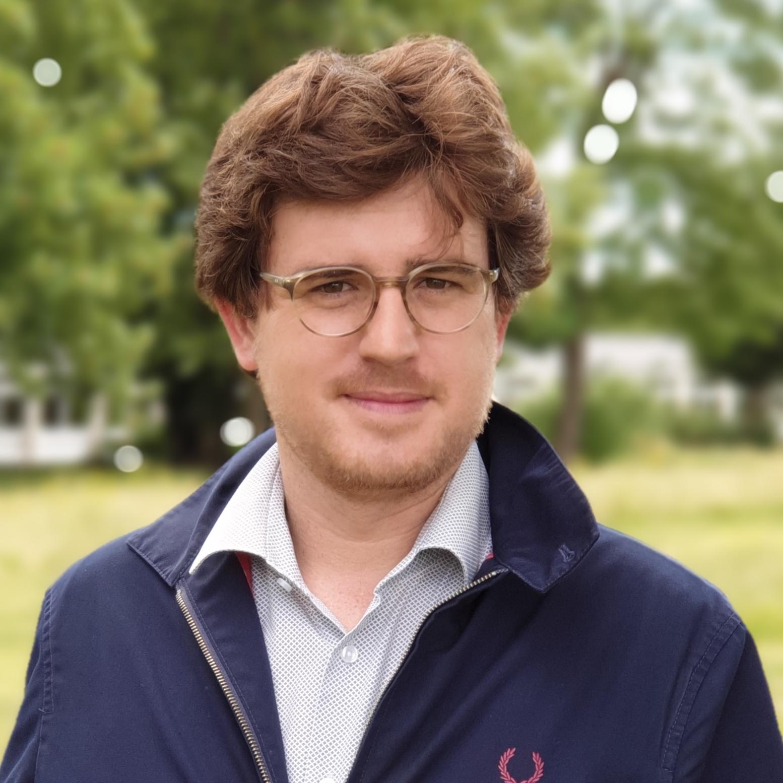 Jean-Raphaël Loire