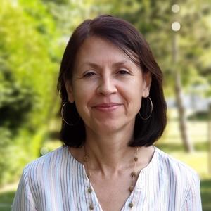 Blandine Arzel