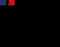 ministère logo gabrielle