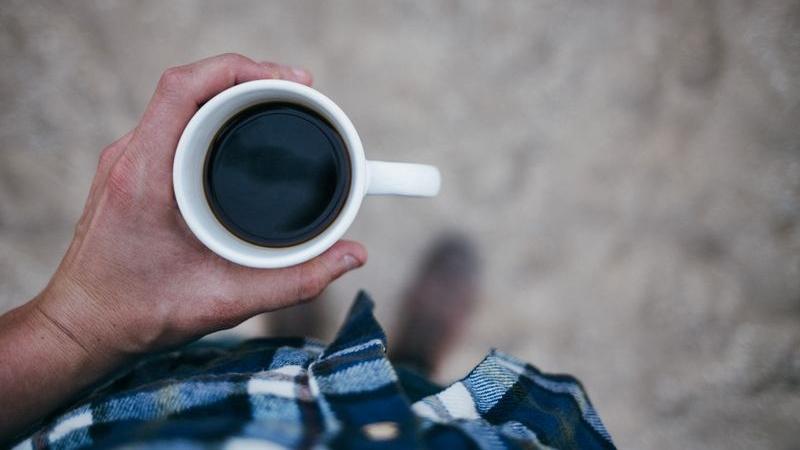 café pour les aidants