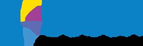 sesan logo