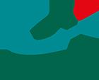 Crédit agricole Brie picardie logo
