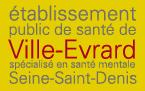 evrard logo