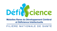 DéfiScrience logo