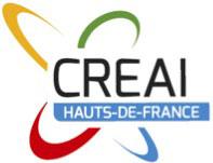 CREAI logo